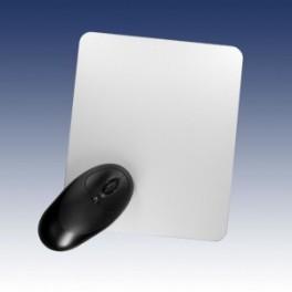 podložka na myš