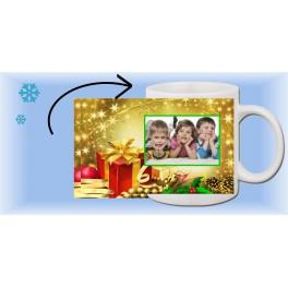 Vánoční motiv_1