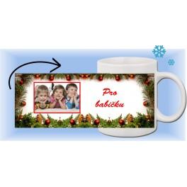 Vánoční_motiv_2